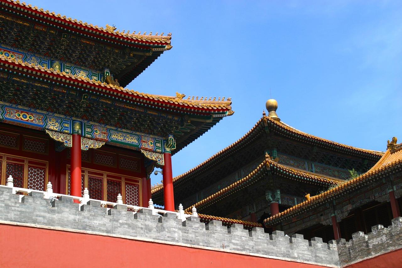 roof-Beijing