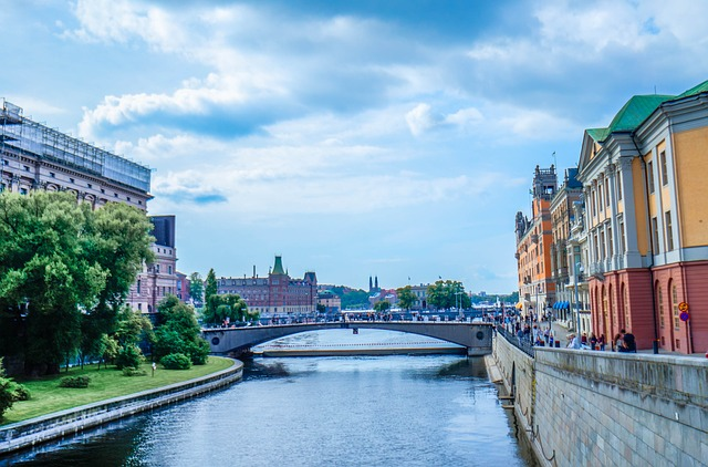 stockholm-465834_640