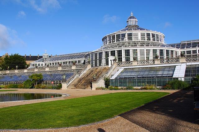the-copenhagen-university-gardens