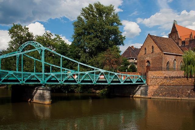 wroclaw-568432_640