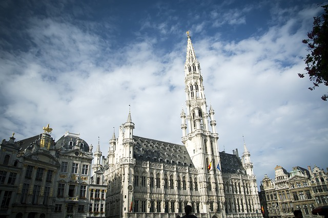 brussels-1017976_640