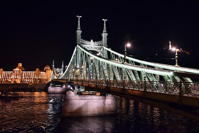 budapest-1174524_640