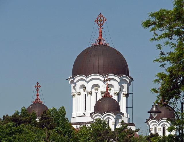 orthodox-1291101_640