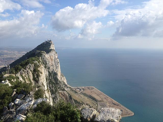 gibraltar-441928_640
