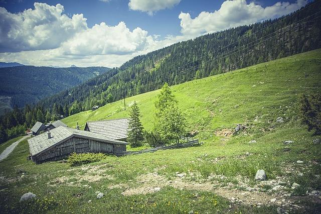 mountain-1500449_640